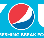 Pepsi Refresh You Sweepstakes