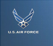 Air Force Chat Integration